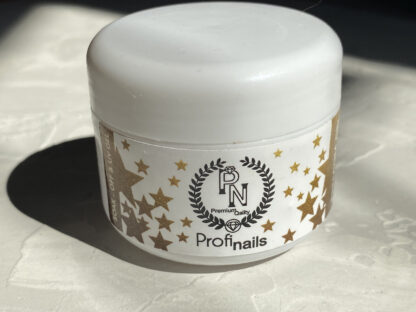gel premium by