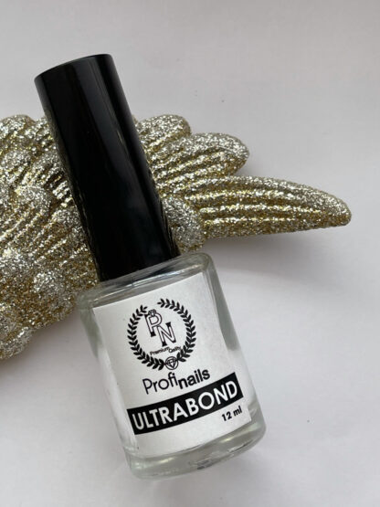 ultrabond profi nails
